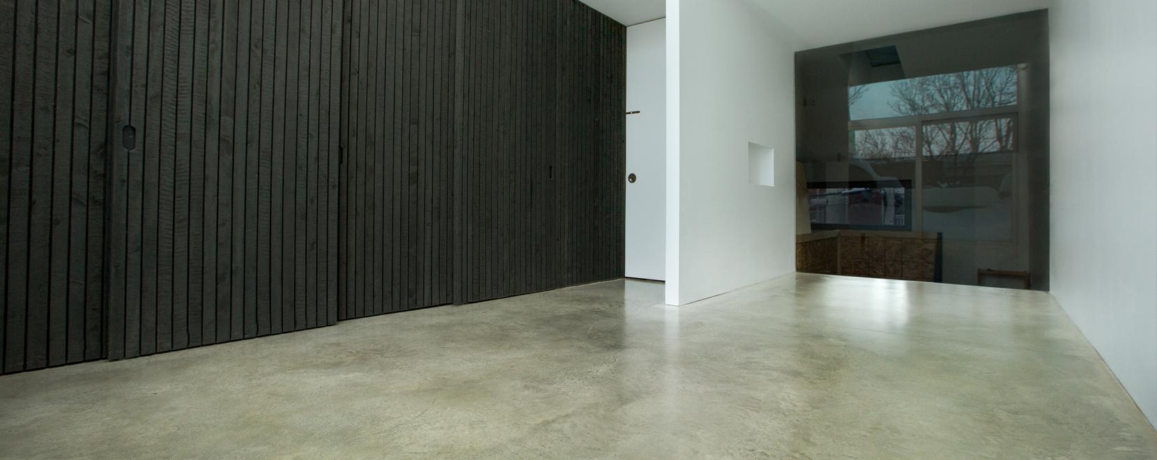 planb plancher et rev tement de b ton. Black Bedroom Furniture Sets. Home Design Ideas